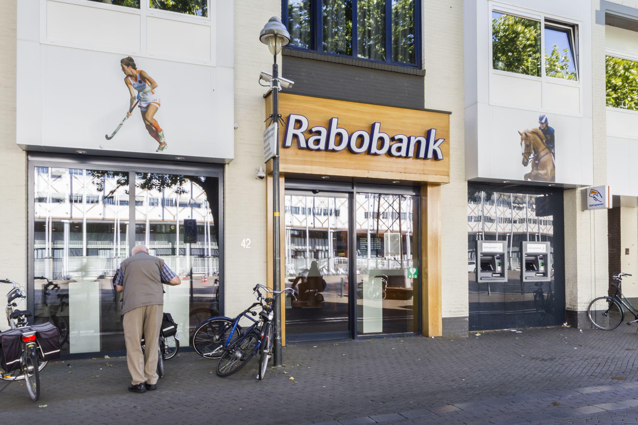 Rabo Marktplein 2 1512029946